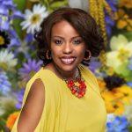 Dr. Stephanie Brown