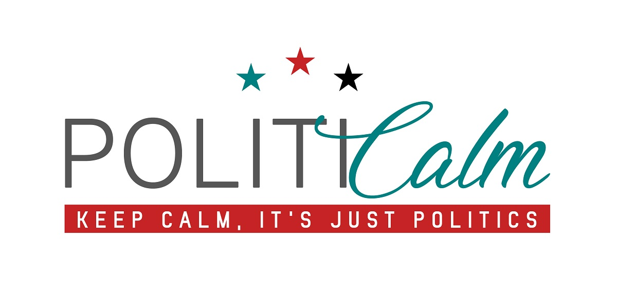 PolitiCALM
